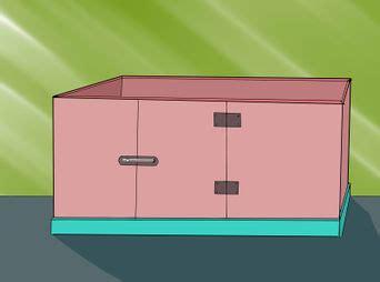 mobiliario  gabinetes