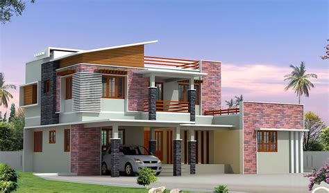building a house design ideas building a house design ideas best home design ideas stylesyllabus us