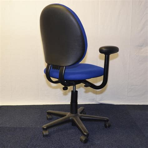 office chair wiki steelcase think chair 100 black chair best 25 black