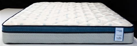 Mattress One Clearwater Fl by Clearwater Top Mattress And Box Set