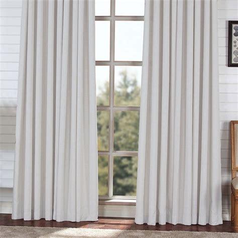 Light Gray Blackout Curtains Length Custom Made Blackout Curtains Light Gray Loft Curtains