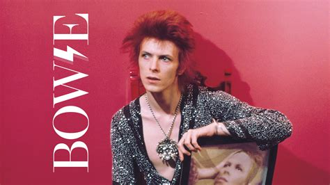 best david bowie david bowie s legacy he quot helped give voice to several