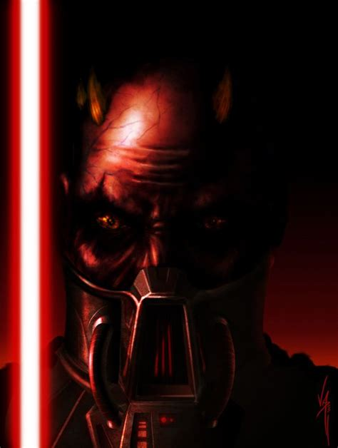 1000+ images about Star Wars - Sith Lords: Every Jedi's ... Zabrak Jedi And Sith