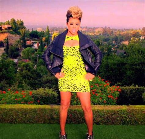 Keshia Dress Yellow dress yellow leopard print keyshia cole jacket