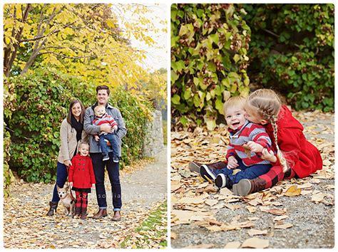 Best Family - fall family boston family portraits cara soulia
