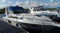 boat upholstery kawarthas 20 foot to 30 foot used boats for sale in ontario
