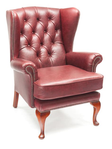 crowthers upholstery mg 5403 jpg
