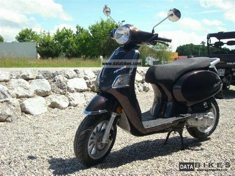 Moped Roller Gebraucht Kaufen österreich by 2012 Beeline Memory 50