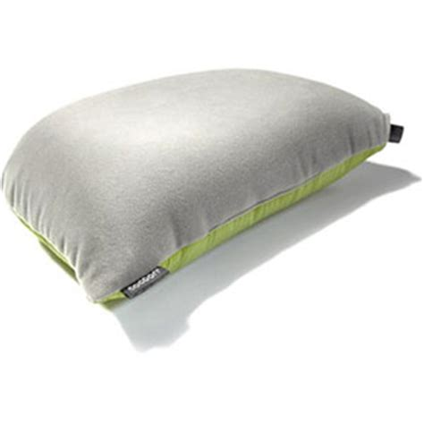 cocoon sleeping bag pillow reviews trailspace
