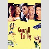 going-all-the-way-movie