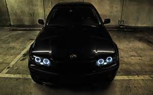 Black bmw wallpapers and images wallpapers pictures photos
