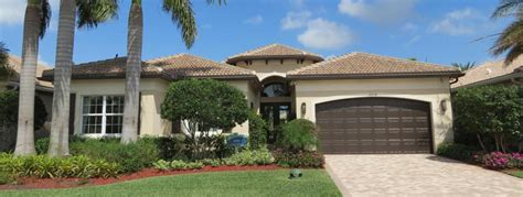 Valencia Cove Real Estate Boynton Beach Florida Homes Boynton Houses