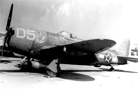 P U Painting Specification by 13 La Forza Aerea Brasiliana Fab Tra Il 1944 E Il 1945