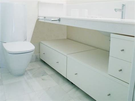 muebles bajo lavabo  ruedas muebles