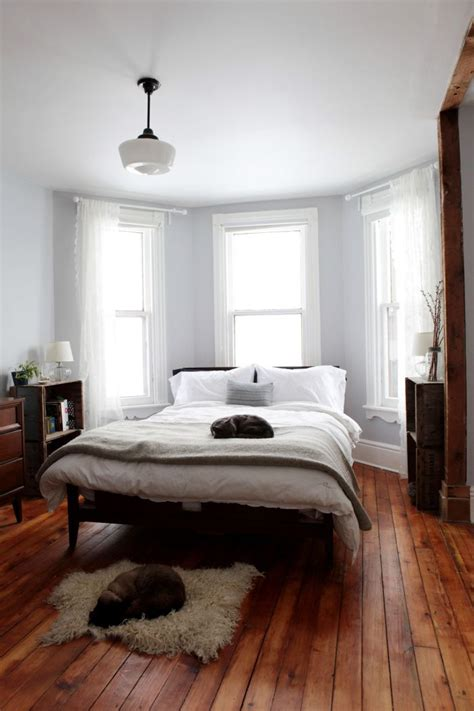 bay bedroom furniture 25 best ideas about bay window bedroom on pinterest bay