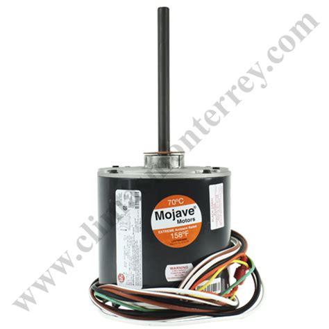 motor de capacitor capacitor para motor de 1 2 hp 28 images century 1 4 hp condenser fan motor fse1026sv1 the