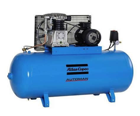 25 best ideas about air compressor on air compressor tools garage workshop and
