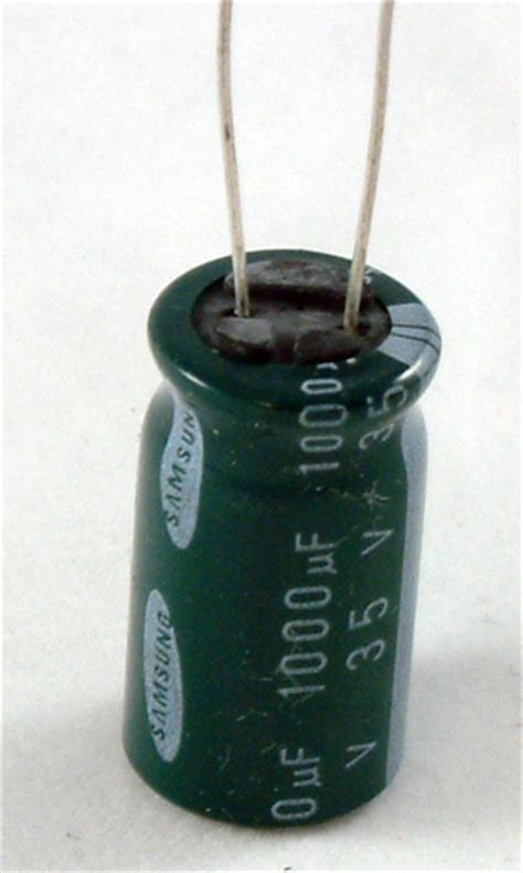 bad esr capacitor samsung capacitor esr 28 images tynemouth software samsung lcd tv s power supply fault 20