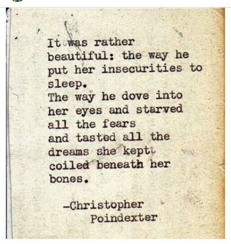 this is how you will find him sleeping every night best poem ever thank you caa poetry pinterest