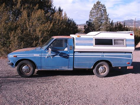 classic toyota truck 1978 toyota pickup truck 20r 4 cylinder engine working