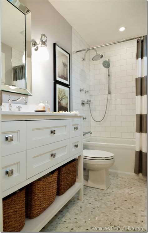 narrow bathroom design long narrow bathroom on pinterest narrow bathroom small