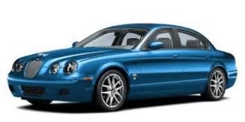 Used Cars Uk Jaguar S Type Used Jaguar S Type Reviews Aa Cars