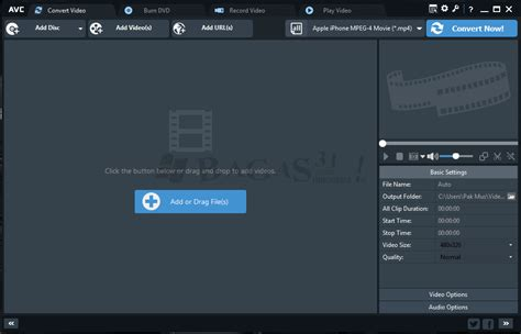 any cut di www33 zippyshare any converter ultimate 5 9 6 version bagas31