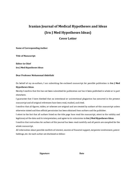 resume examples 35 cover letter examples ideas