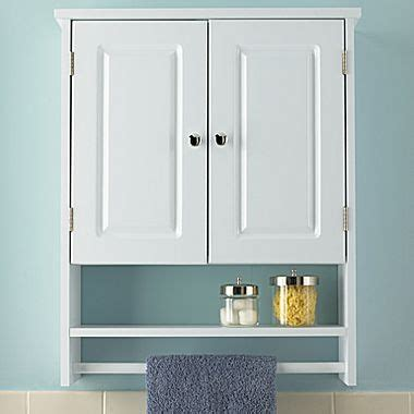 Jcpenney Bathroom Cabinets by Pin By Jocelyn Hotte On For The Home