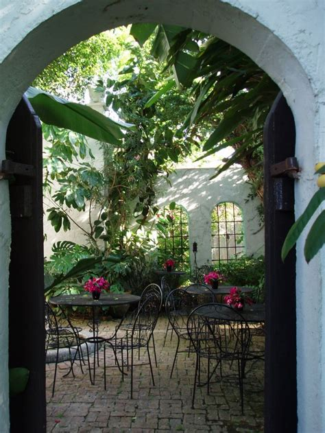 bed and breakfast corpus christi 20 best images about travel and fun on pinterest ocho rios beds and villas