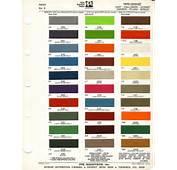 Old School Color Names F150 SUV Octane Brake  Automotive Sports