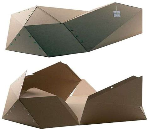 Design Brief For Emergency Shelter | homeless cocoon shelters design galleries and shelters