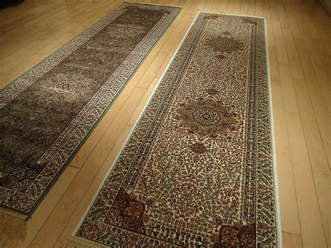 small hallway rugs cool rug runners for hallways stabbedinback foyer ideas rug runners for hallways