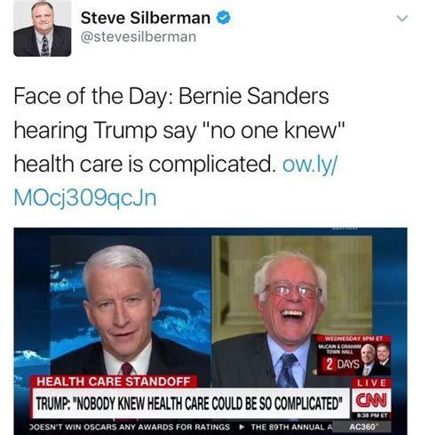 17 Best Ideas About Political On What - 17 best ideas about bernie sanders on