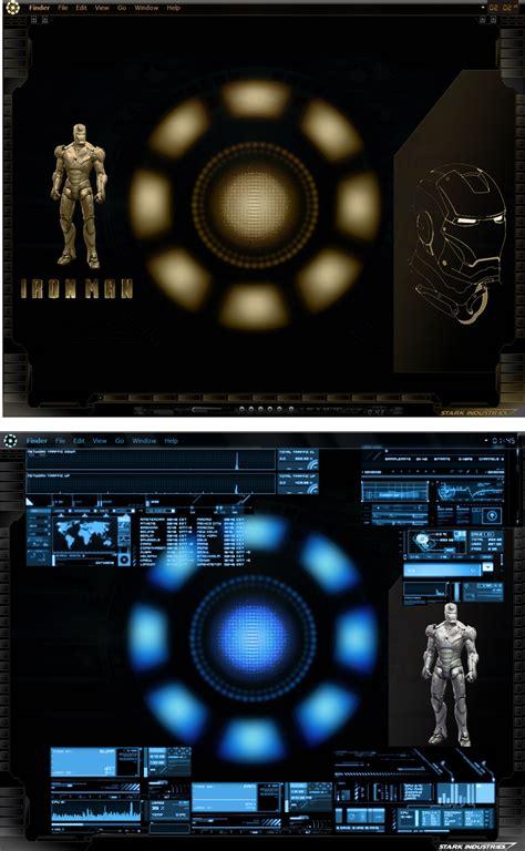 themes for windows 7 iron man iron man theme for windows 7 by wigglewormz on deviantart