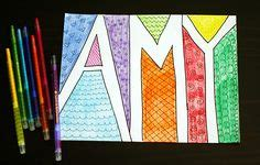 great doodle names car travel and ideas day of school for
