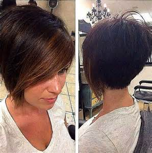 very short haircuts for ladies gallery