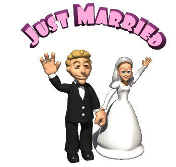 wedding gif animation free wedding images pictures graphics page 2