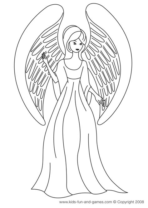 colouring book for adults guardian coloring pages