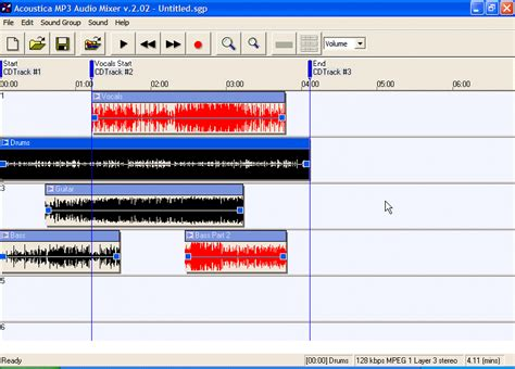 download mp3 cutter mixer acoustica mp3 audio mixer mix music and edit sound effects