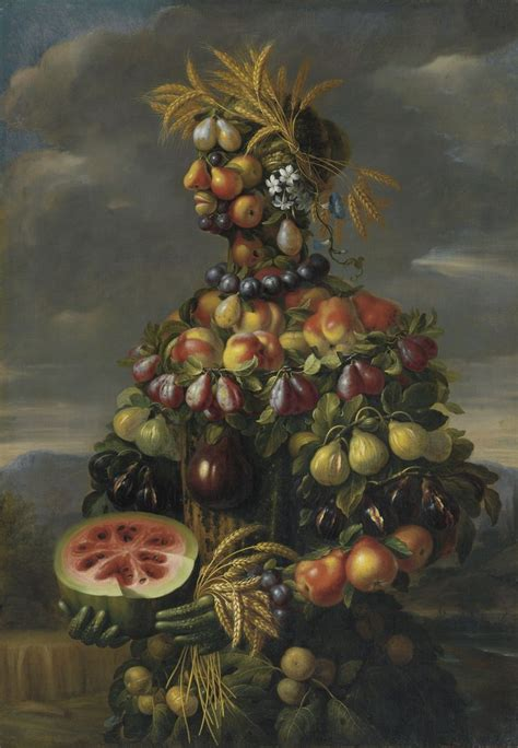 Vanité Arcimboldo by 107 Best Images About Archimboldo On Fruits