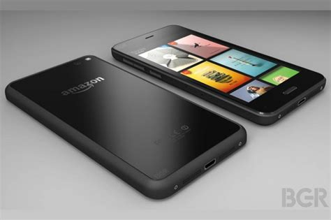 amazon phone amazon fire phone not doing well as q3 numbers released
