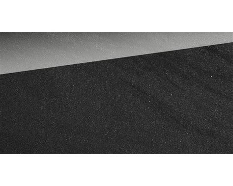 feinsteinzeug kaufen feinsteinzeug bodenfliese helios anthrazit 30x60 cm bei