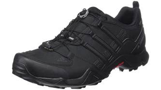walking shoes for best walking shoes the best outdoors shoes for both