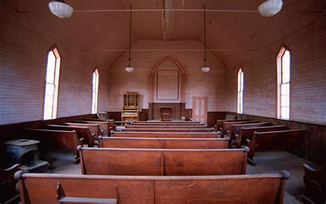 Delightful Baptist Church Near Me #4: Empty-church.jpg