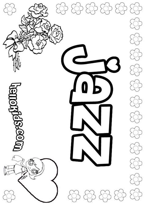 jazz music coloring pages jazz dance coloring pages coloring home