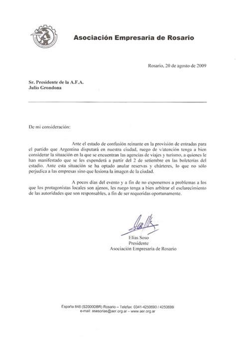 Plantilla De Curriculum Vitae En Republica Dominicana Plantillas Word Inacap Carta De La Aer A La Afa Con Motivo De La Venta De Portadas