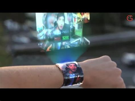 future technology gadgets top 5 future technology inventions 2019 2050 youtube
