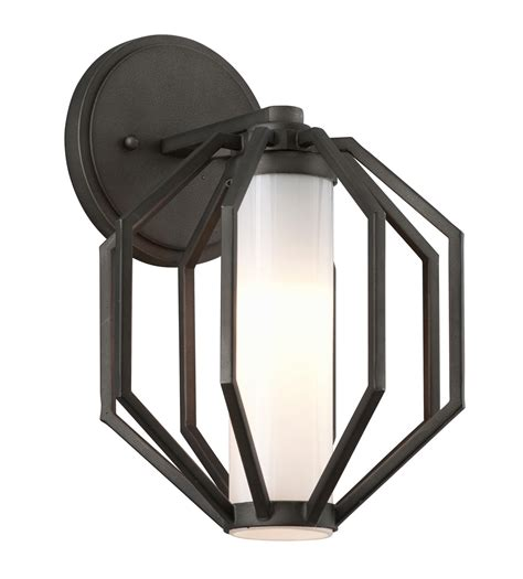Troy Landscape Lighting Best Contemporary Outdoor Lighting Reviews Ratings Prices