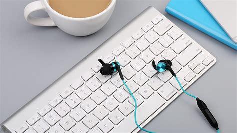 Terlaris 1more Ibfree Bluetooth 4 1 In Ear Headphones Aid1330 1more ibfree bluetooth in ear headphones aqua blue unbox my